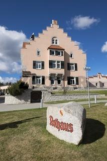 Die Brauerei Rothaus im Schwarzwald