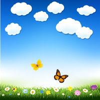 ButterflyAndGrass-10-M-170416.eps
