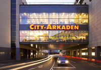 W_City-Arkaden_04.tif