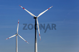Windraeder 4.jpg