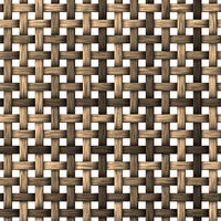 pattern04073