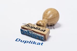 Duplikat   copy