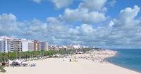 E--Costa Brava--Calella5.jpg