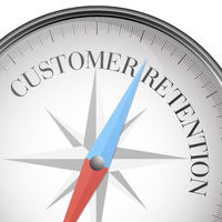 compass Customer Retention