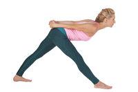 Yoga_Seite überdehnen_hoch