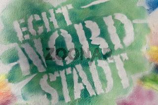 Echt Nordstadt