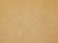 Fabric background beige