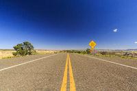 Scenic Byway 12, Utah, USA