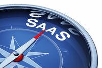 SAAS kompass