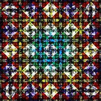 arabeske muster textur konzept