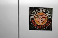 Ultras Mainz