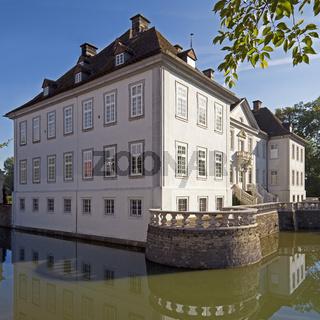LIP_Stenheim_Schloss_02.tif