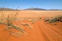 NamibRand Naturreservat