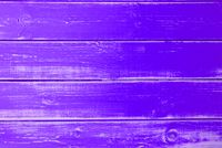 Purple Wooden Background, Copy Space