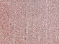 Background paper pink