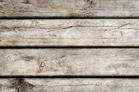 Wooden Floorboards Background