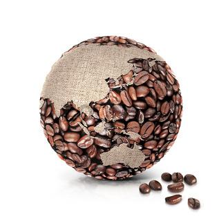 057_World_Asia_Coffee-Bean.jpg