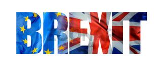 EU Referendum Brexit
