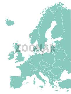 Europa-Karte.jpg
