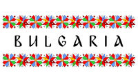 bulgaria country symbol name