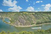 D-_Rhein-Blick auf Loreley.jpg