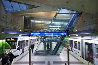 BO_U-Bahnstation_21.tif