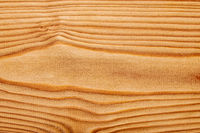 Wood texture with natural pattern. A fragment of a wooden panel