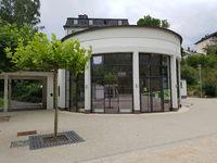 Weinbrunnen; Brunnen; Heilquelle