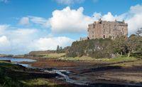 Castle Dunvegan