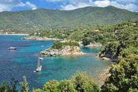 I--Küstenlandschaft auf Elba.jpg