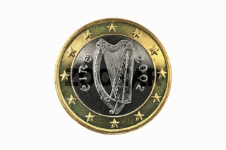 Irland | Ireland