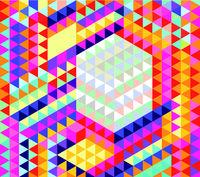 Farb-Hintergrund.eps