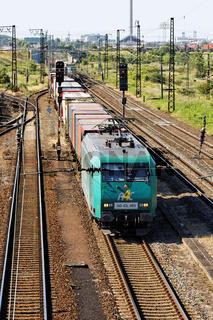 Rail4Chem 145-CL 003