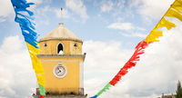 San Juan Ostuncalco