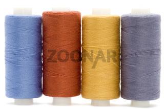 sewing rolls