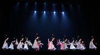 National Ballet of Spain