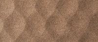 Honeycomb cardboard texture