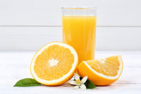 Orangensaft Orangen Saft Orange Fruchtsaft Frucht Früchte