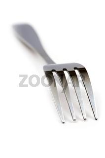 kitchen fork macro