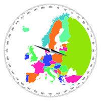 Europa Richtung.eps