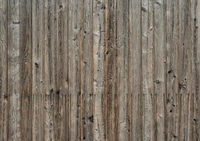 Weathered gray wooden background