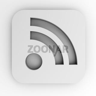 RSS Symbol