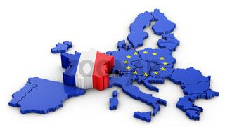 France and EU