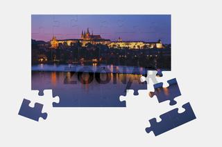 Prag Tschechien | Prague Czech Republic