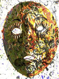 Maske 090208 09