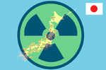 Earthquake Japan and the nuclear disaster