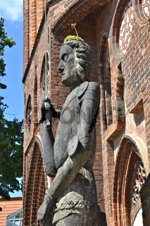 Brandenburger Roland