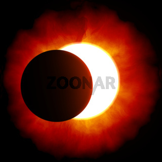 a graphic of a solar eclipse.jpg