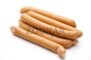 Knackwurst