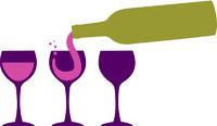 wine03.eps